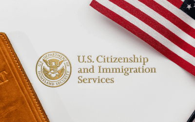 4 Reasons People Renounce US Citizenship