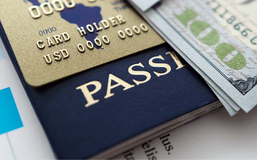 Why I Hate Easy Taxes, Passports, and Banking