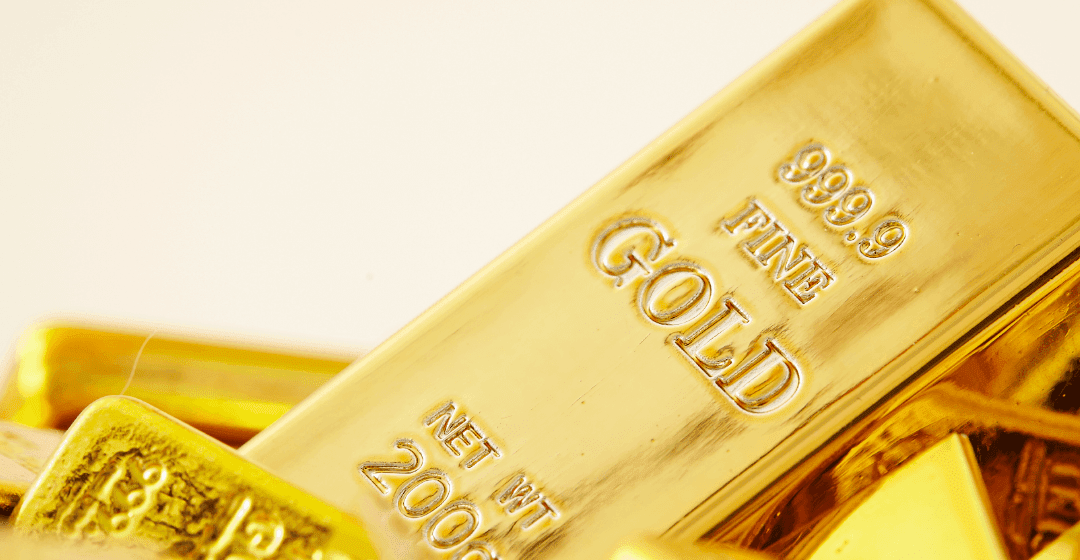 10 Tips for Buying Gold in 2020