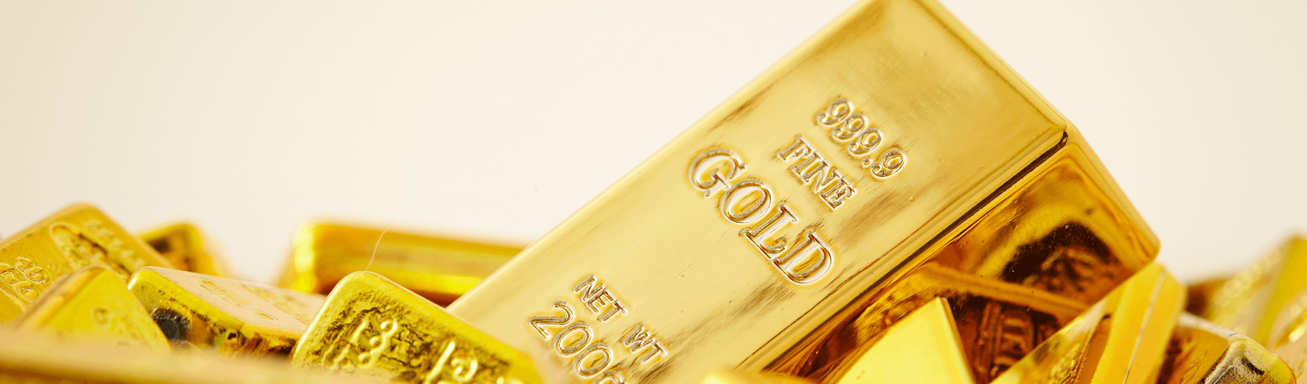 Buying gold uk investment companies top books for forex