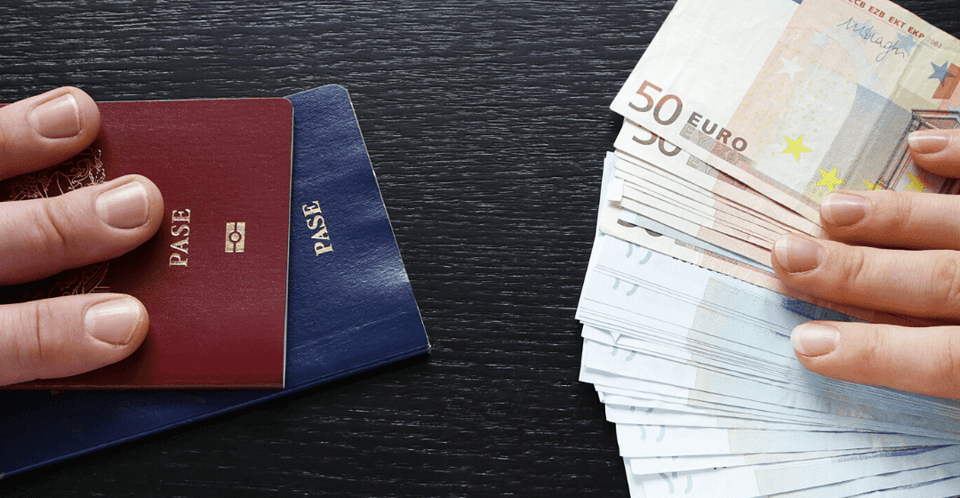 19 Fake Citizenship by Investment Programs Revealed