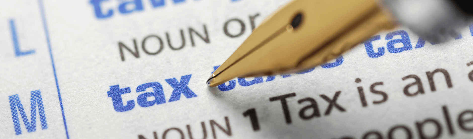 21 countries that have lowered income tax rates