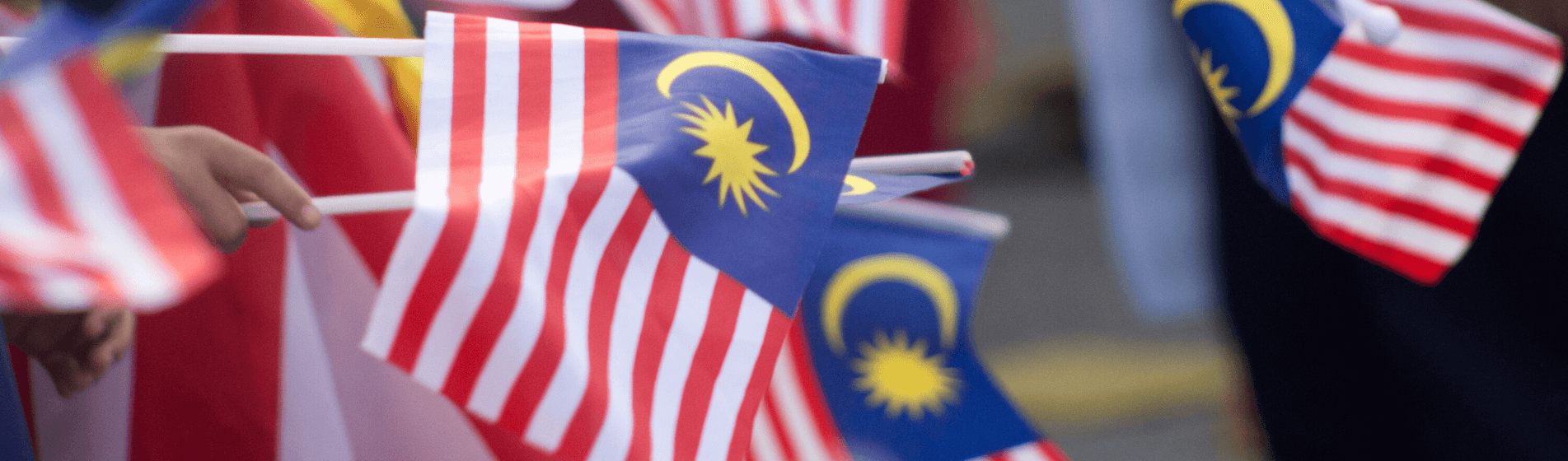 3 new Flag Theory strategies for expats living overseas