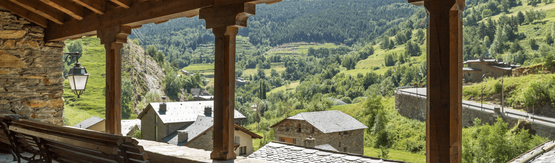5 reasons to start your business in Andorra
