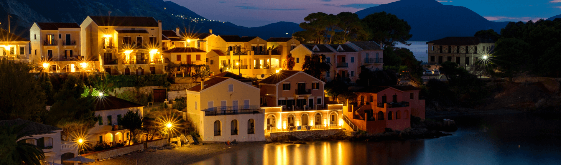 6 European investor residency programs for real estate investors