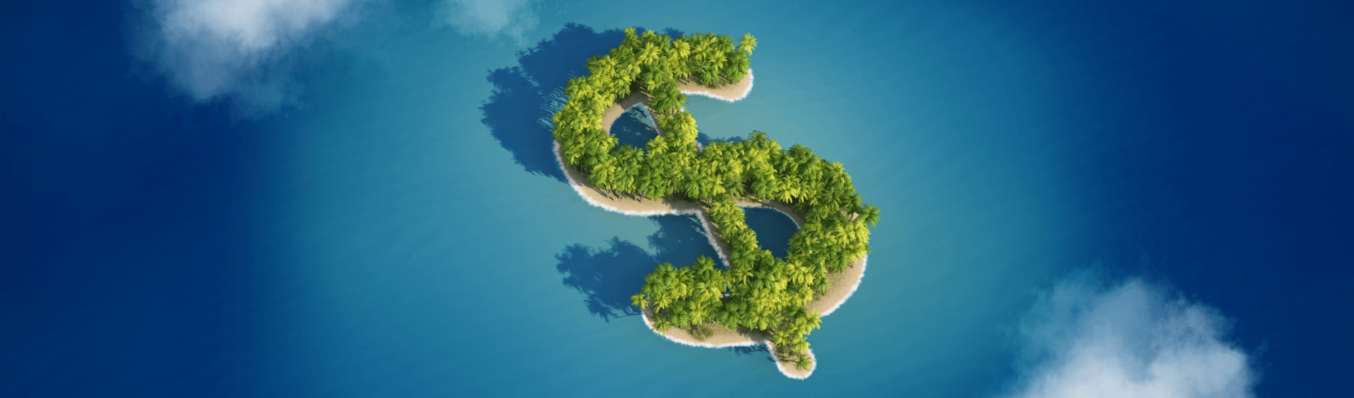 7 Reasons Why Onshore is the New Offshore