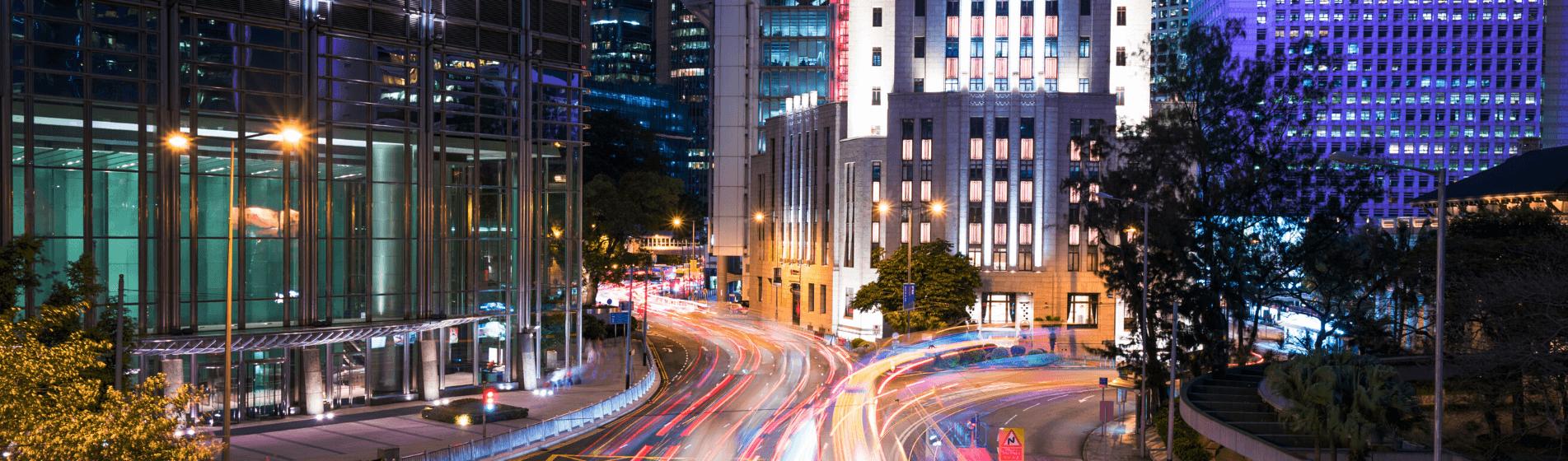 hong kong cryptocurrency tax