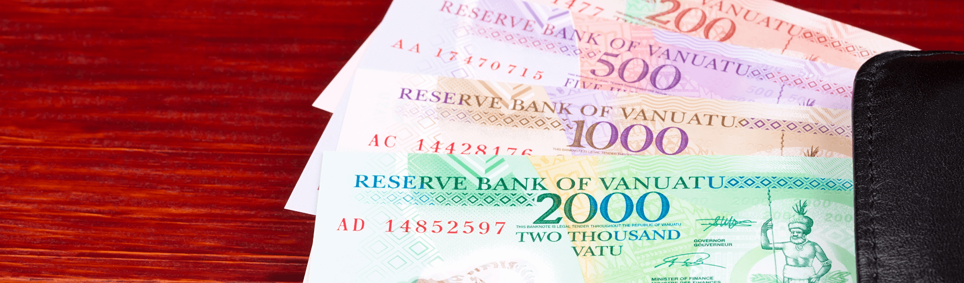 An Introduction to Offshore Banking in Tax-Free Vanuatu