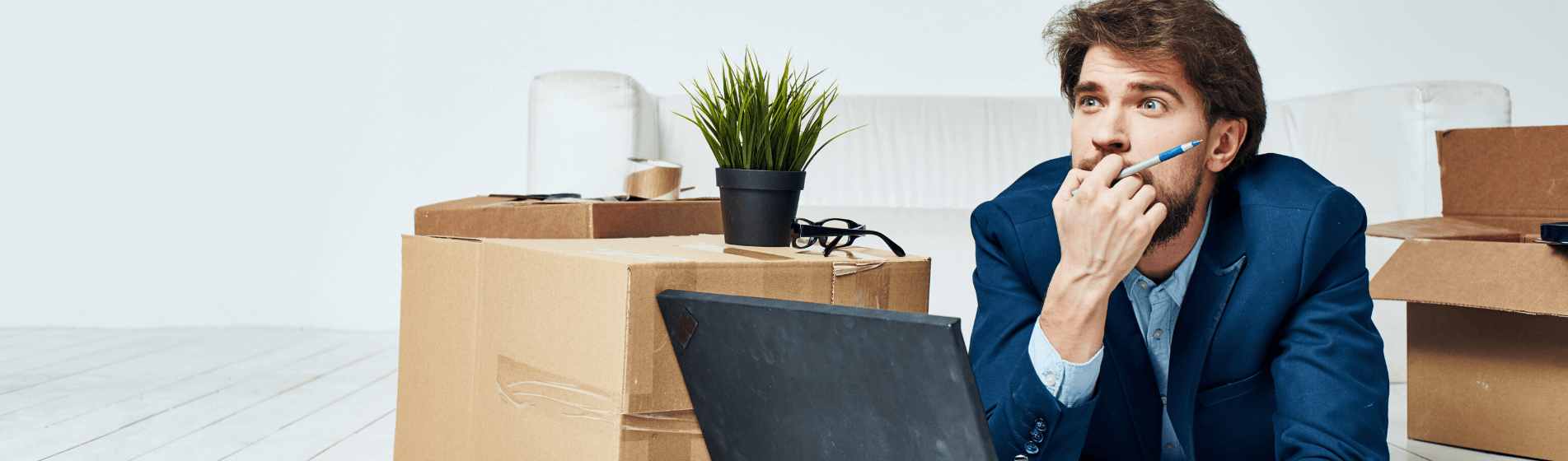 How To Know When Your Business Should Move Offshore