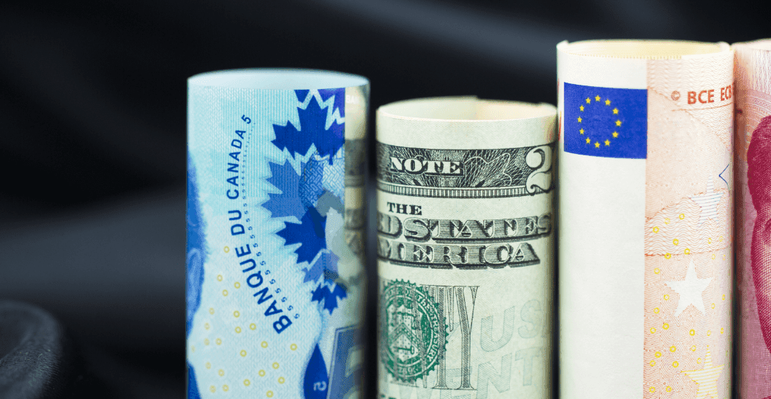 Are your bank's foreign currency CDs worth it?