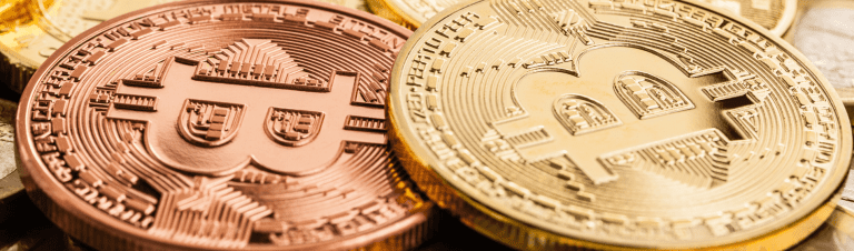 Bitcoin banned in Thailand: desperate government at work