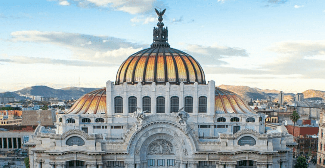 Business Opportunities That Lead To Mexican Citizenship