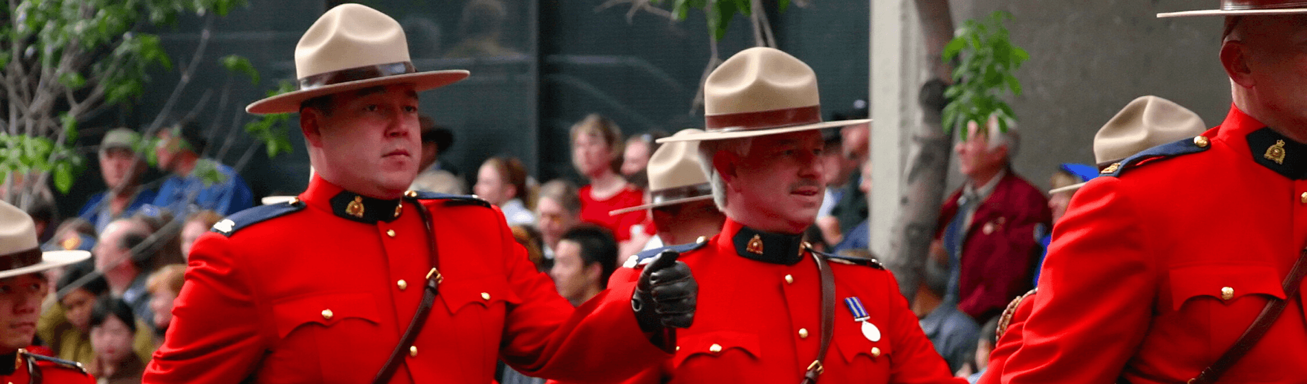 Canada's second class citizens and the culture of fear