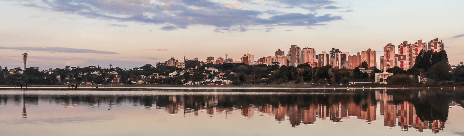 Cities in Brazil you can't afford to ignore for business