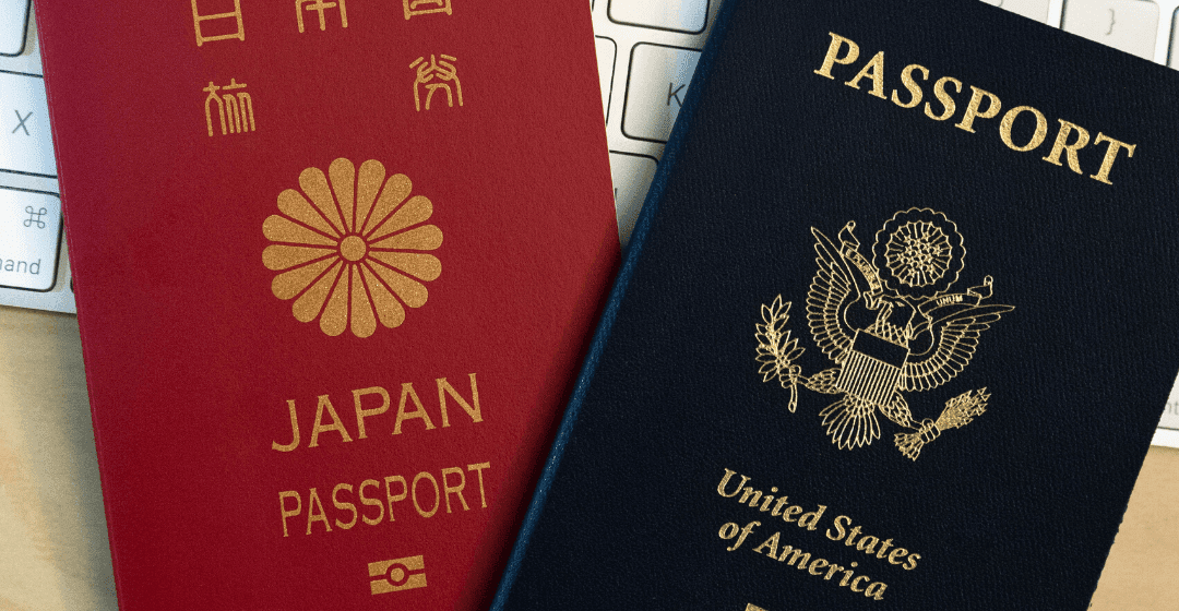 Does Dual Citizenship Lower Your Taxes?