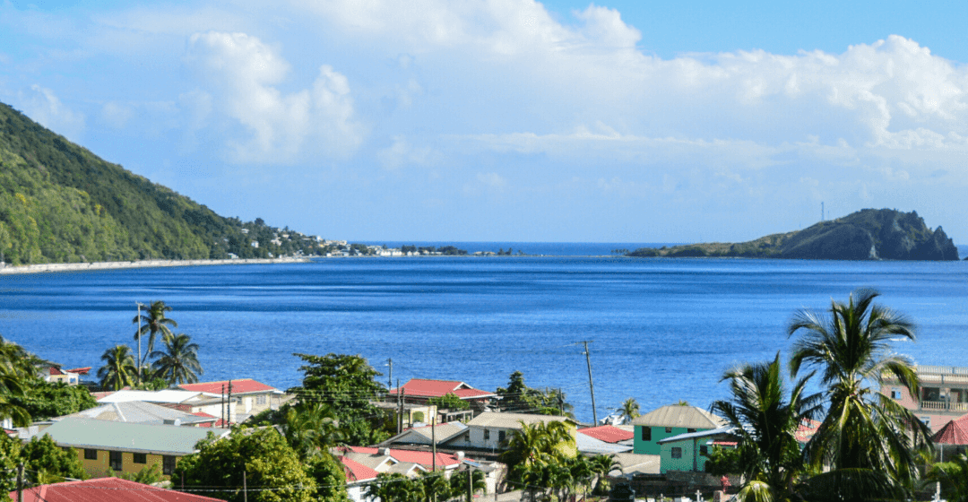 Dominica Citizenship by Investment: The Ultimate Guide