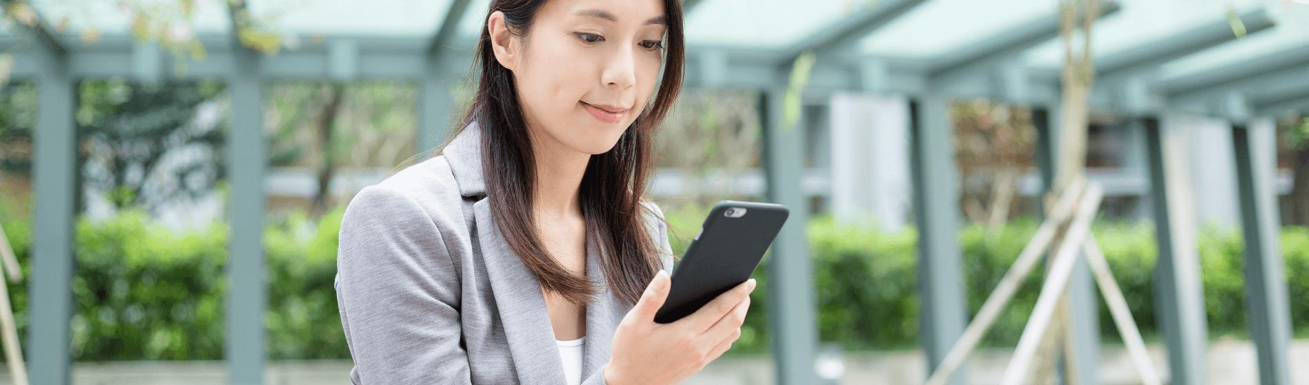 Entrepreneurs: is hiring virtual assistants overseas dead?