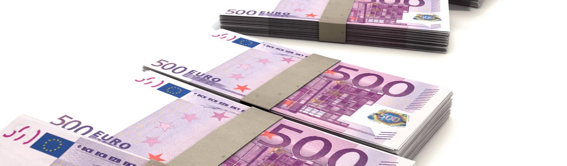Europe's seemingly harmless new capital controls