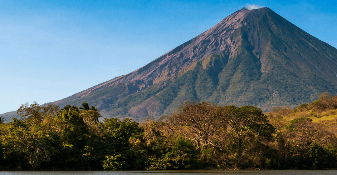 Expat life and the cost of living in Nicaragua