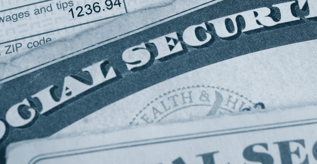 Factoring business costs: Social security taxes in the US, Canada and Europe