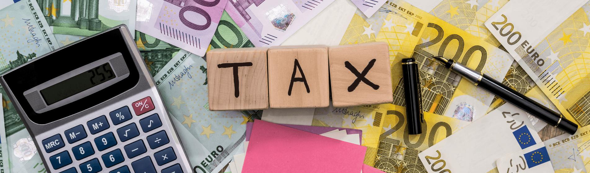 Form 8833: How to Claim Income Tax Treaty Benefits
