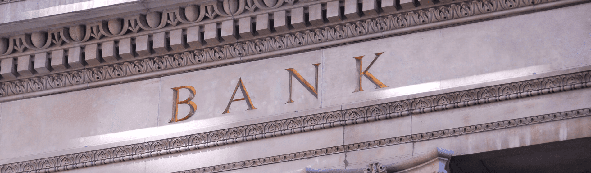 Four reasons you should not bank offshore