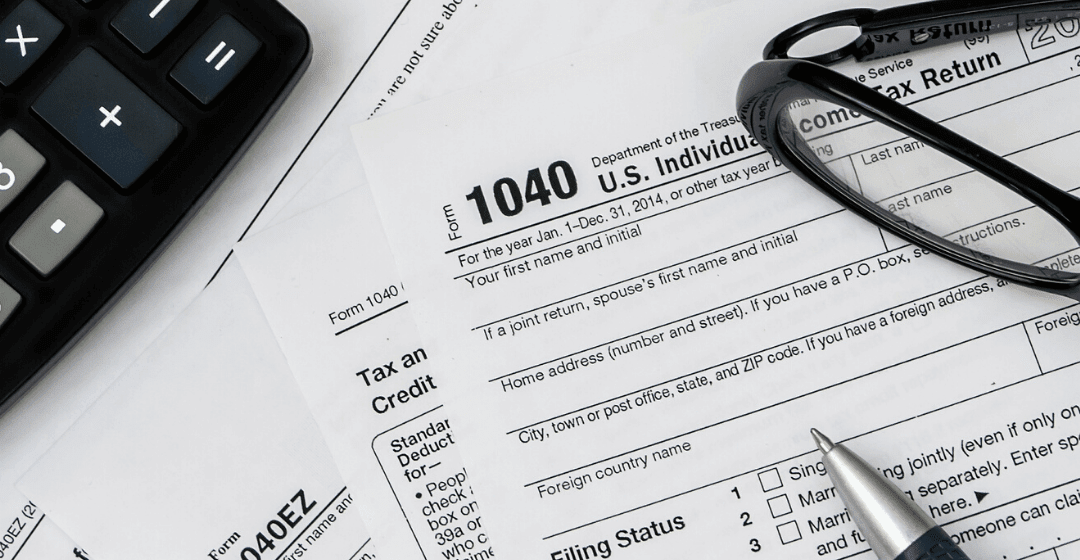 Four ways to legally avoid paying US income tax