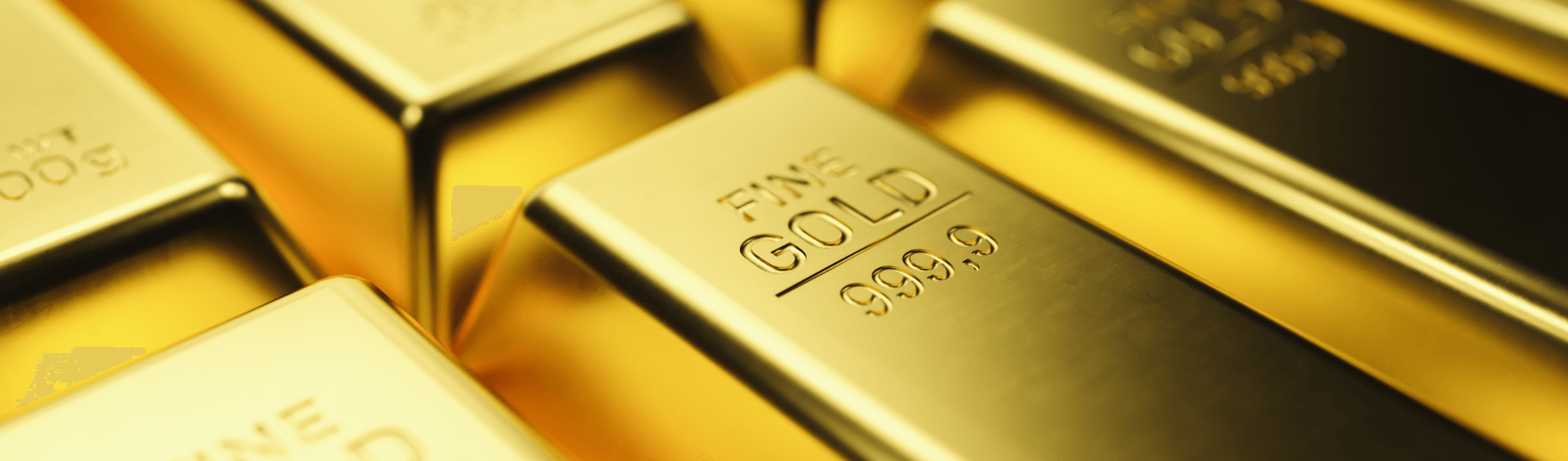 Gold IRA: How to own physical gold in a retirement account