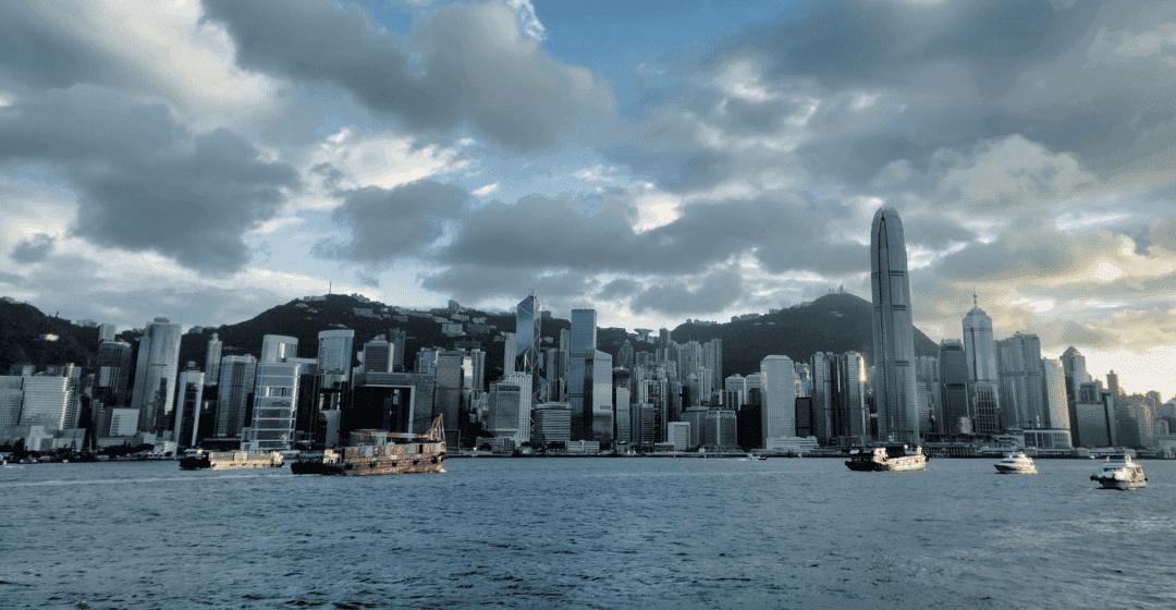 Hong Kong and Singapore: Hubs for investors and entrepreneurs