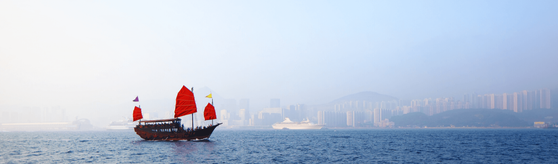 Hong Kong tax rates for your offshore corporation