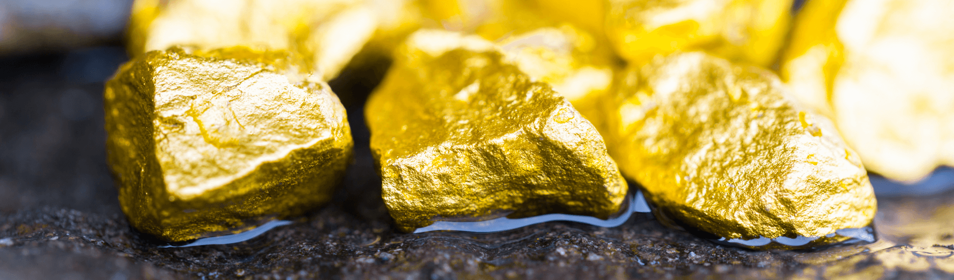 How to Buy Gold… And Why to Avoid US Gold Coins