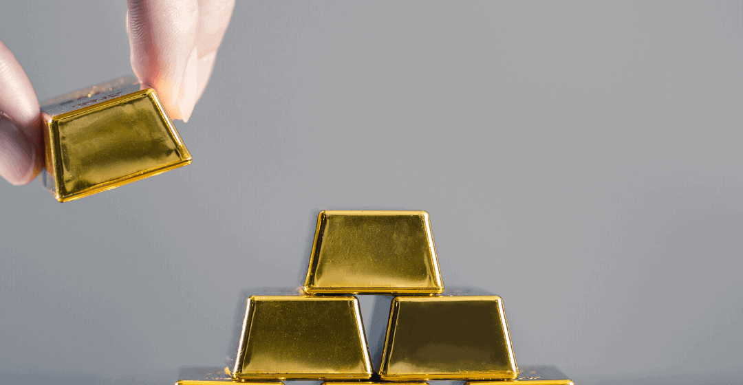 How to get a gold bank loan and precious metals liquidity