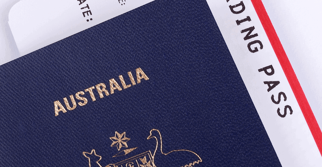 How to Get Australian Citizenship: the Ultimate Guide