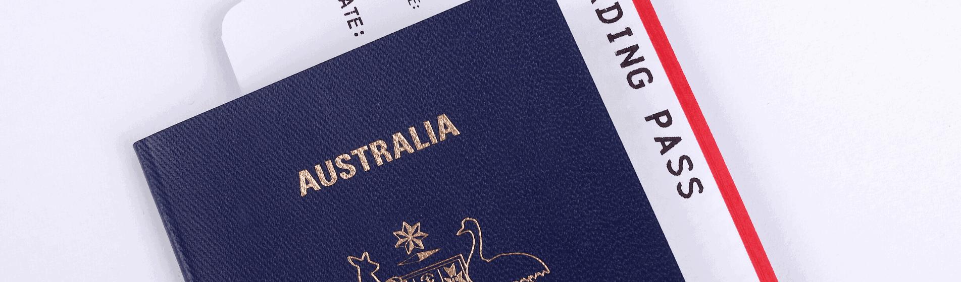 Australian Citizenship Time Frame 2018 | Webframes.org
