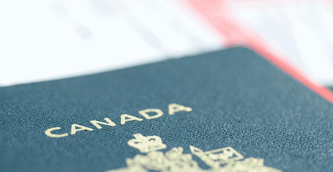 How to Get Canadian Citizenship: The Ultimate Guide