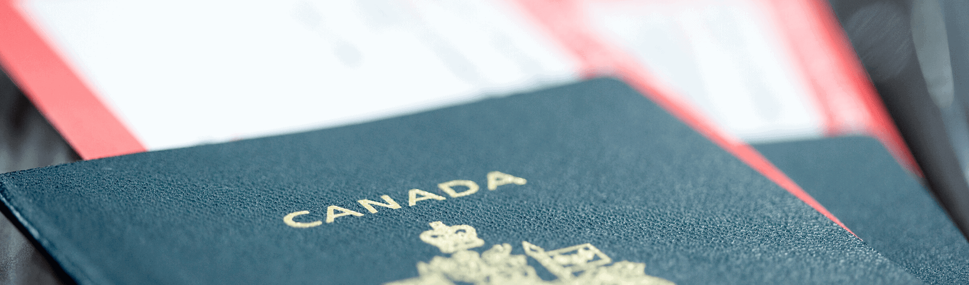 How to Get Canadian Citizenship: The Ultimate Guide | Nomad Capitalist