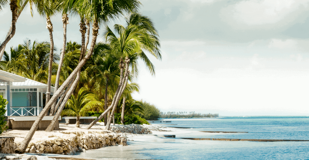 How to Get Cayman Islands Residency and Pay Zero Tax