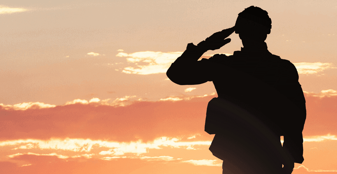 How to Get Citizenship Through Military Service
