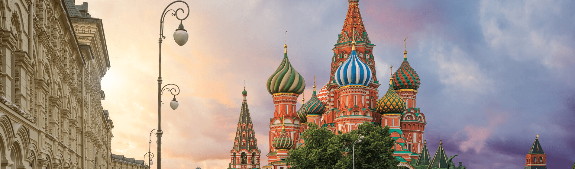 How to Get Good Customer Service in Post-Soviet Countries