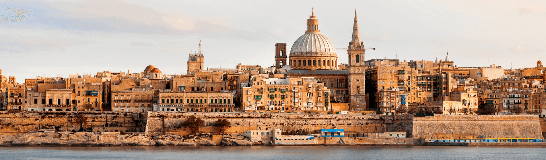 How to Get Malta Residency with the Global Resident Programme