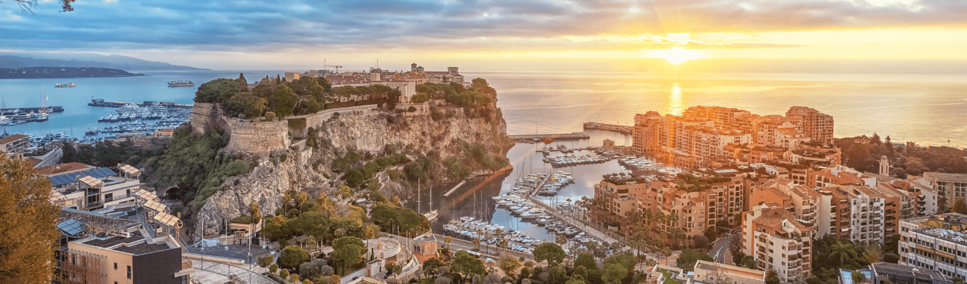 How to Get Monaco Residency and Citizenship: the Ultimate Guide