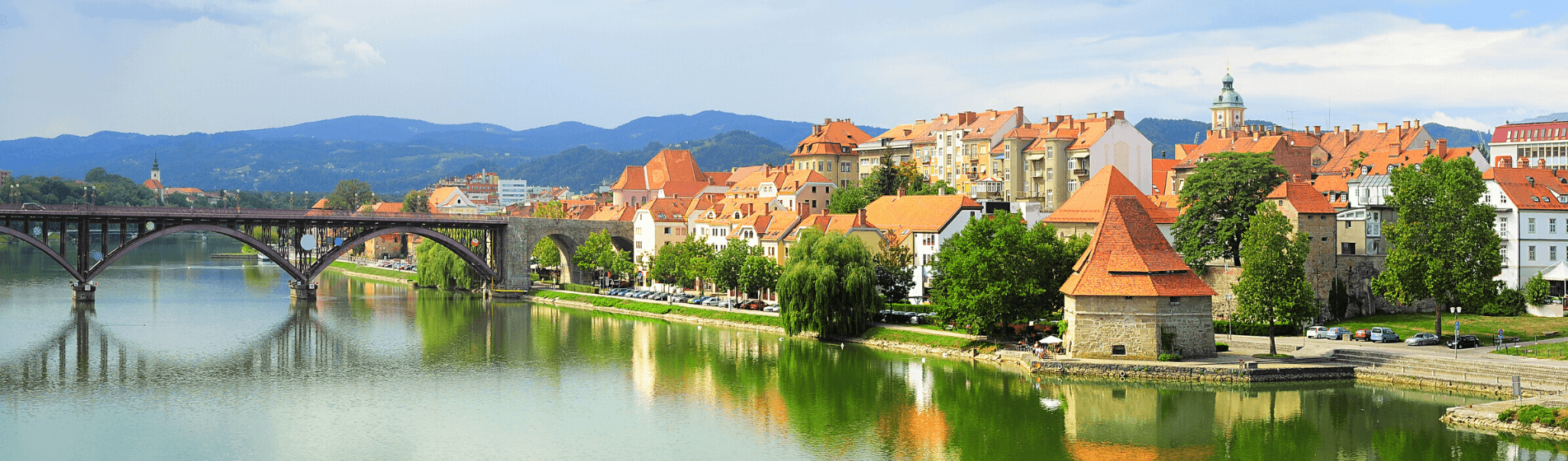 How to get Slovenian citizenship for entrepreneurs and ancestors