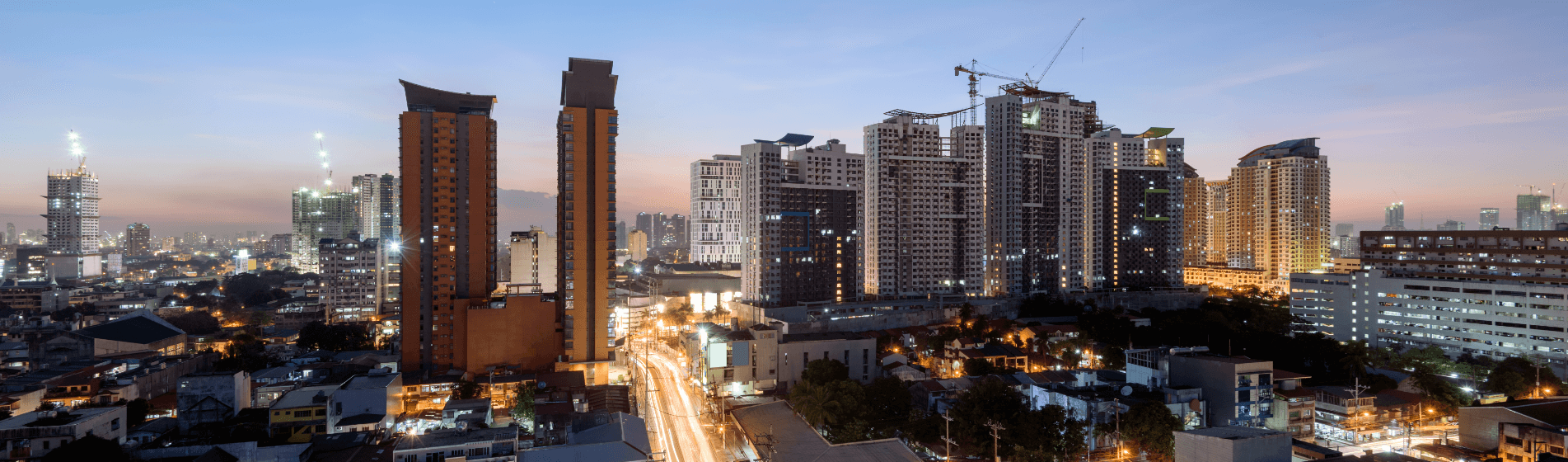How to Get the Philippines SRRV Residency For As Little As $1,500