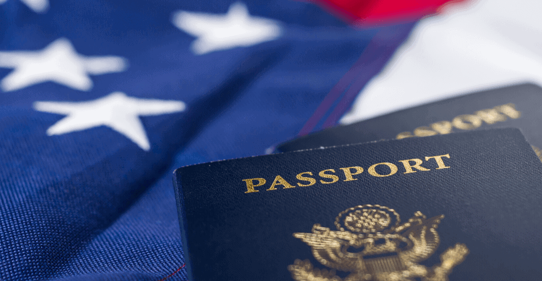 How to Get US Citizenship: the Ultimate Guide