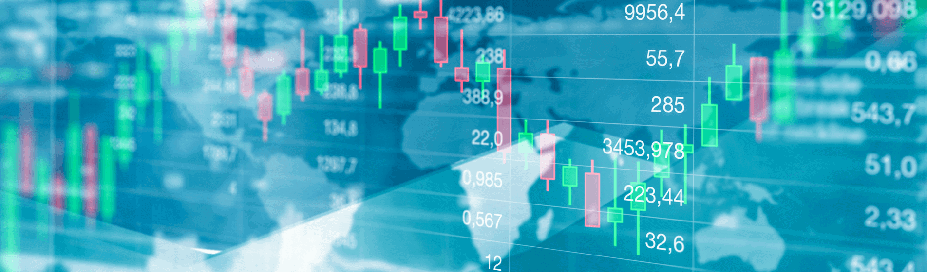 How to invest in foreign stock