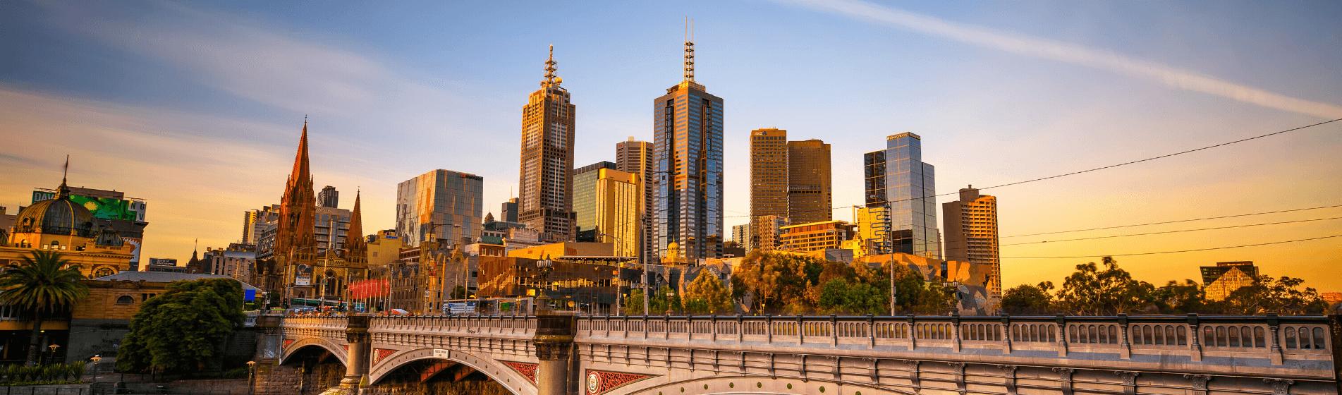 How to Open an Australian Bank Account as a Non-Resident