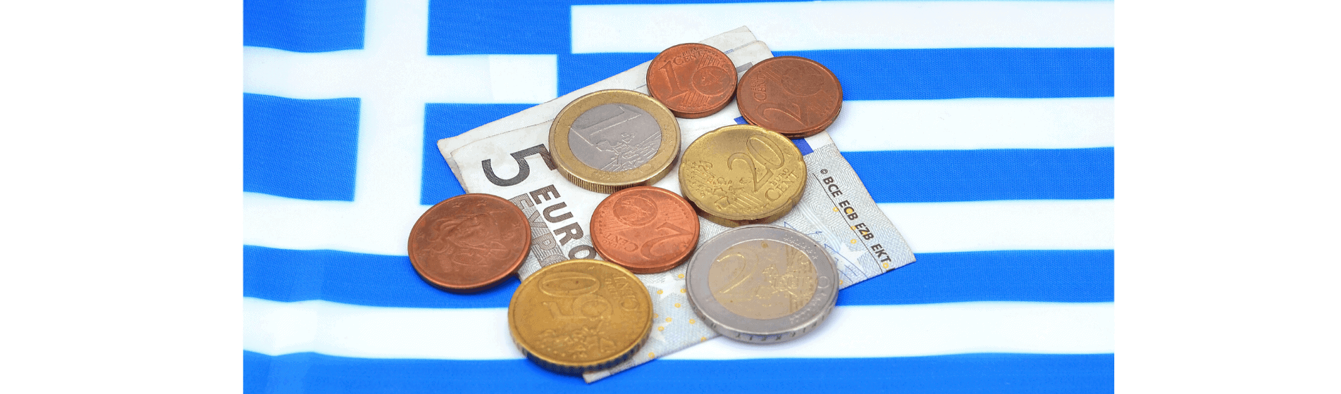 How to protect yourself from a bank bail-in (in Greece, Cyprus, or anywhere)