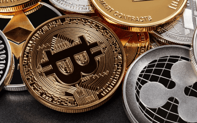 How to Use an Offshore Company for Cryptocurrency Tax Benefits