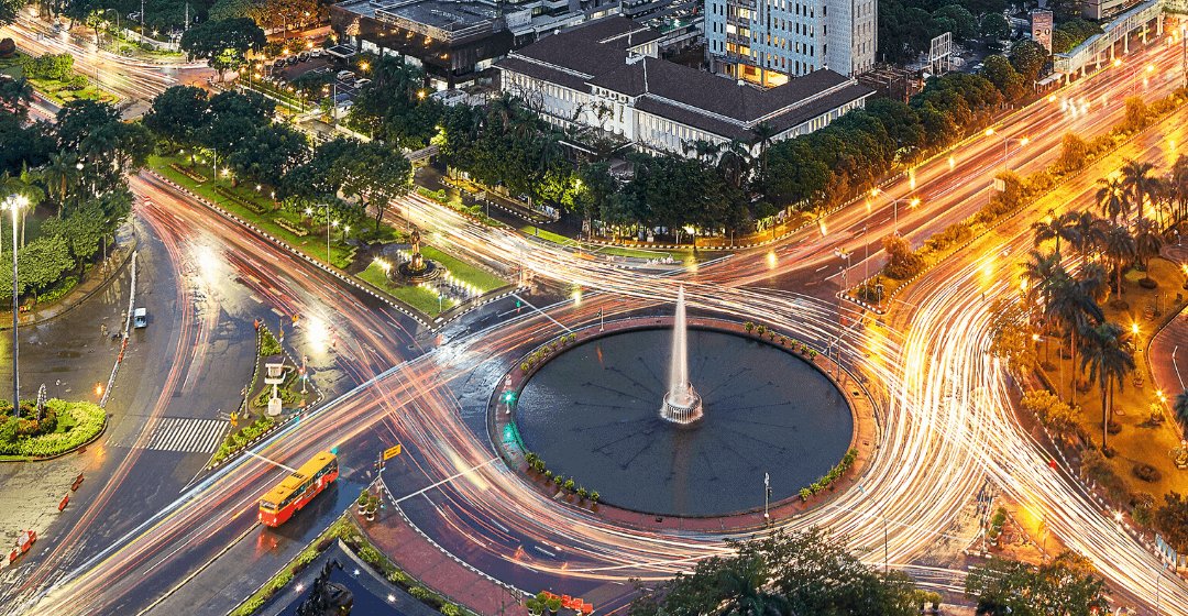 Investing in Jakarta real estate: opportunity or turmoil?