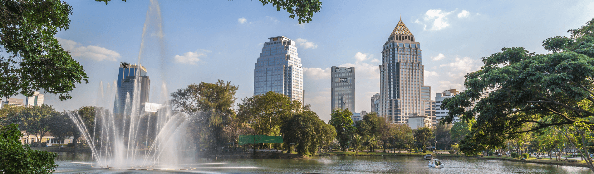 buying hpise in bangkok with cryptocurrency
